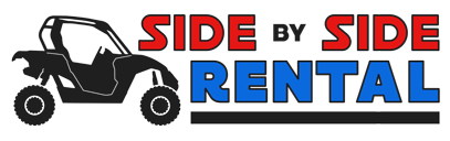 Side-by-Side Rentals in South Jordan, UT