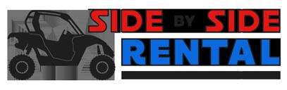 Side-by-Side Rentals in South Jordan, UT
